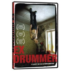 Ex Drummer [Import]