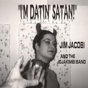 Jim Jacobi & the Jojakimbi Band