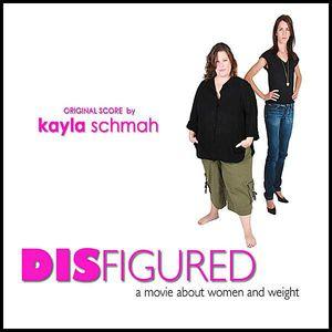Disfigured (Original Score)