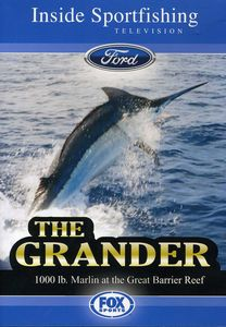 The Grander