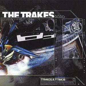 Trakes