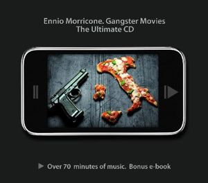 Gangster Movies [Import]