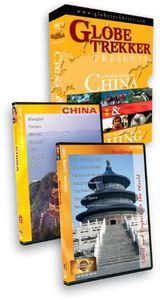 Globe Trekker: China and Beijing