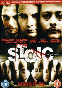 Stoic [Import]