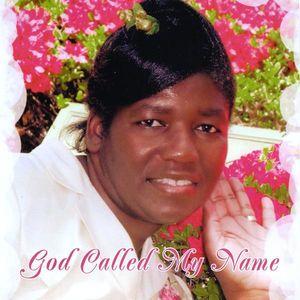 God Called My Name