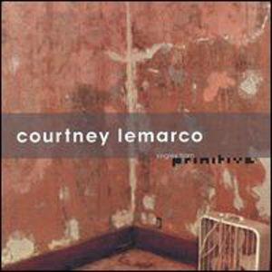 Singles from Primitive