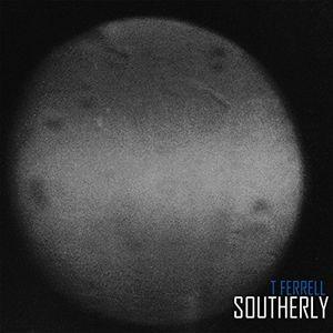 Southerly