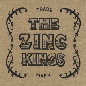 Zinc Kings