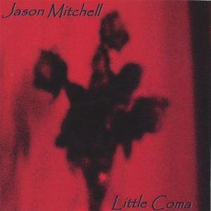 Little Coma