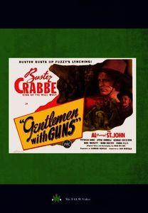 Gentlemen With Guns