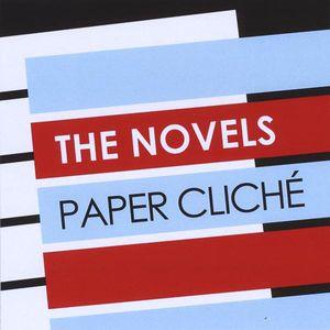 Paper Cliche