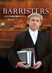 Barristers