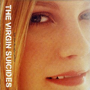 Virgin Suicides (Original Soundtrack)