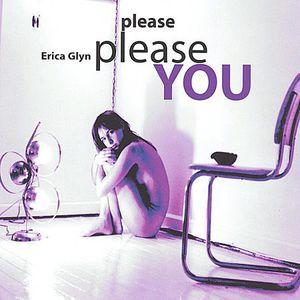 Please Please You