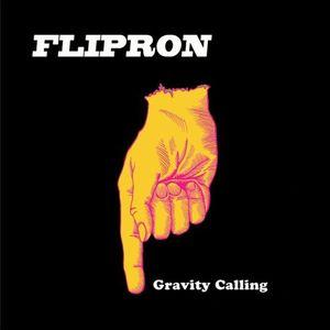 Gravity Calling