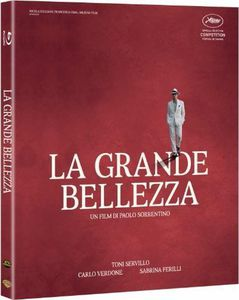 La Grande Bellezza [Import]