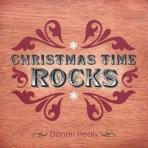 Christmas Time Rocks