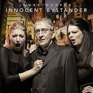 Innocent Bystanders [Import]