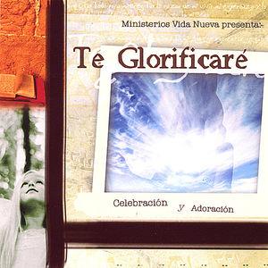 Te Glorificare