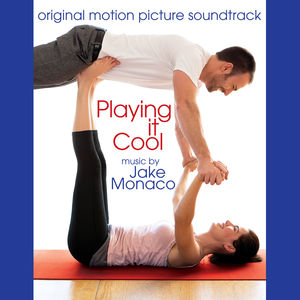 Playing It Cool (Original Soundtrack)