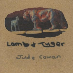 Lamb & Tyger