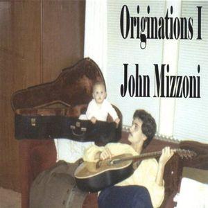 Originations 1