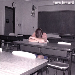 Turn Inward
