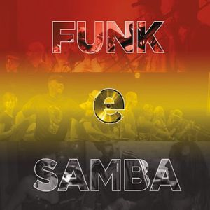 Funk E Samba