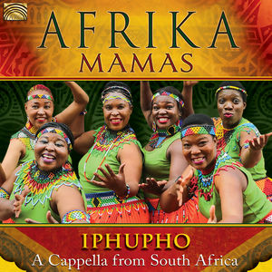 Iphupho