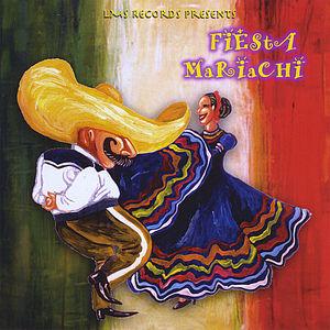 Fiesta Mariachi /  Various