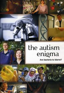 The Autism Enigma