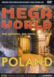 Megaworld: Poland