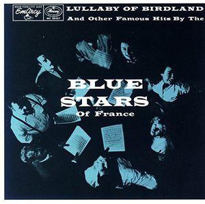 Lullaby of Birdland: Limited [Import]