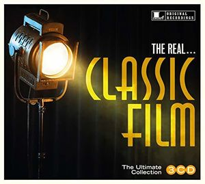 Real...Classic Film /  Various [Import]
