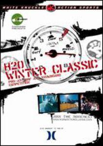 H2O 2003 Winter Classic