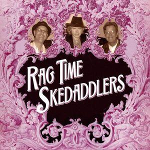 Ragtime Skedaddlers