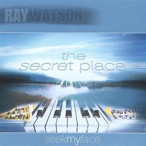 Secret Place - Seek My Face