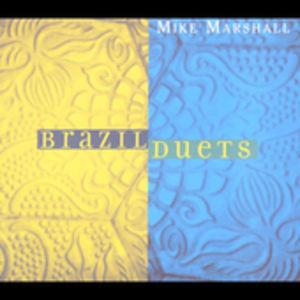 Brazil Duets