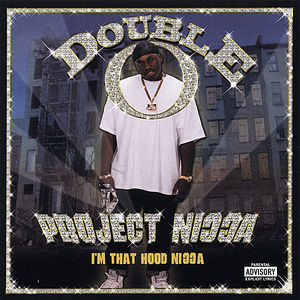Project Nigga