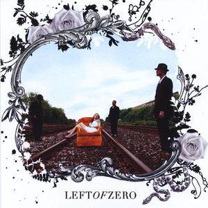 Left of Zero