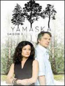 Yamaska Saison 2 [Import]
