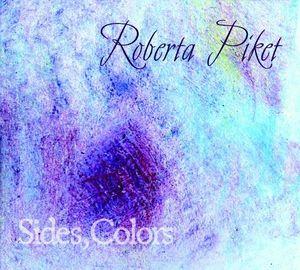 Sides, Colors