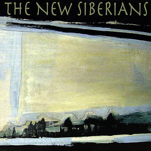 New Siberians
