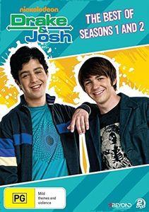 Drake & Josh: Best of Seasons 1 & 2 [Import]