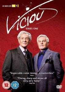 Vicious [Import]