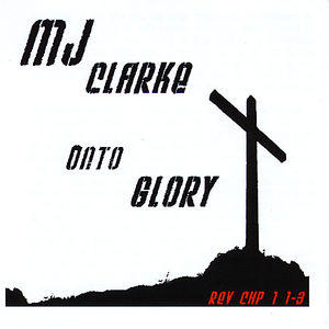 Onto Glory