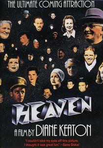 Heaven (1987)