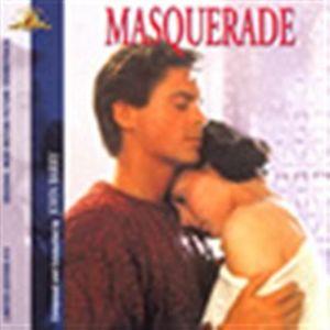Masquerade (Original Motion Picture Soundtrack) [Import]