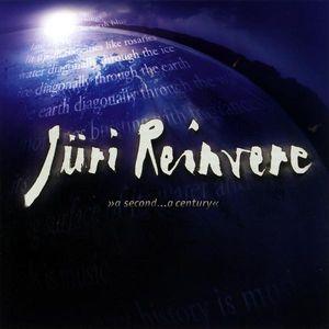Jari Reinvere: A Seconda Century /  Various