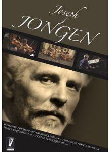 Joseph Jongen